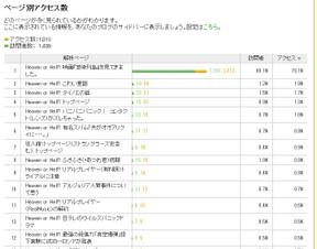 Kansenrettou_age2_4