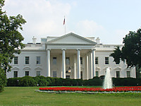 Whitehouse_3