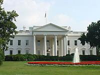 Whitehouse_3