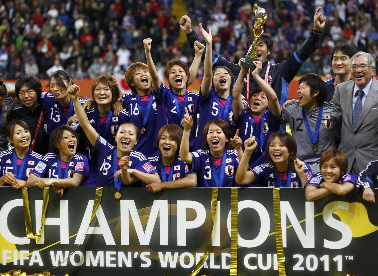 Win20110502