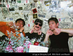 Kashimura_and_keith_and_jj_1_2